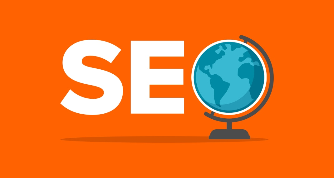 Broaden Your Targets with a Global SEO Strategy