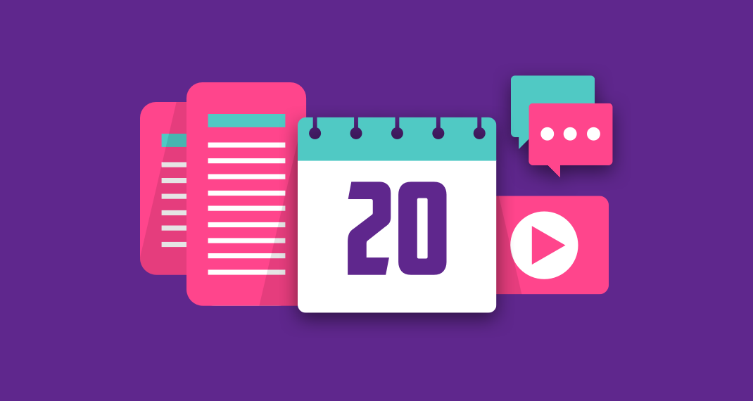 The Importance of Content Calendars in Your Social Media Strategy