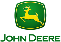 My John Deere Dealer
