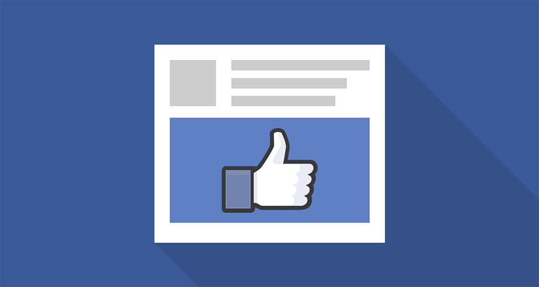 Facebook Advertising Best Practices