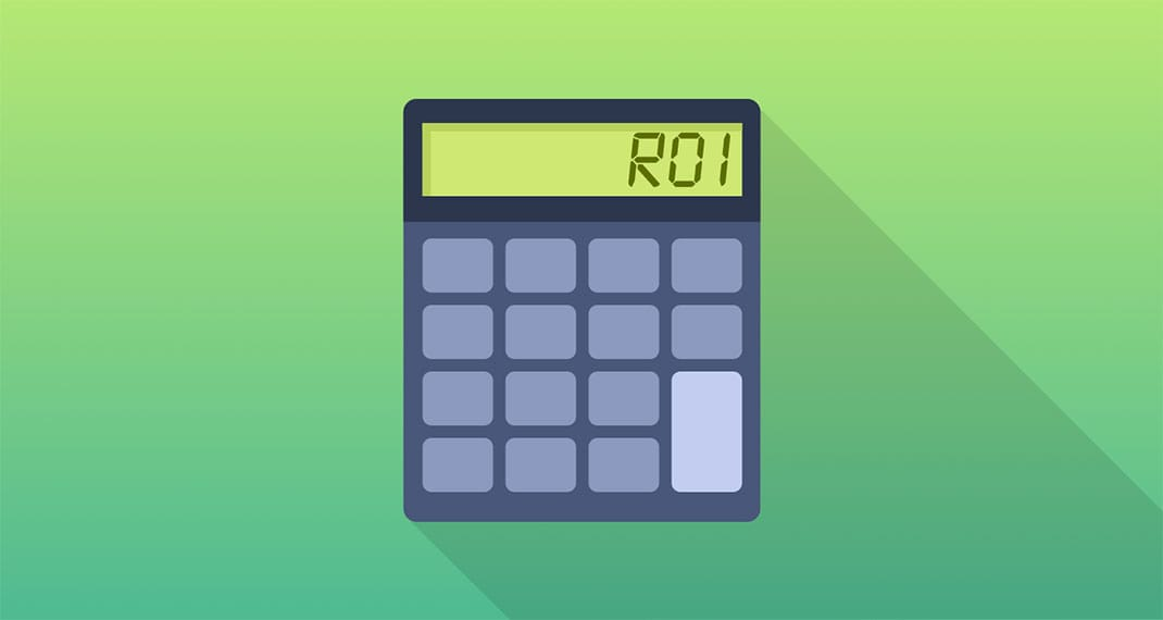 How to Calculate ROI on Your Website
