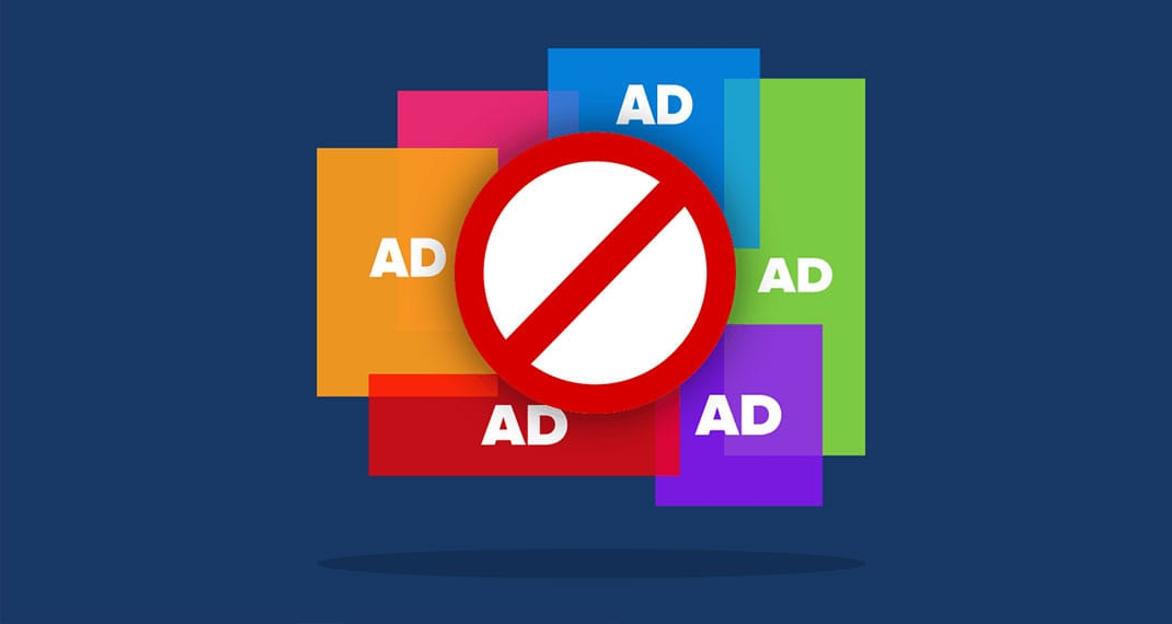 What You Need to Know about the Impact of Ad Blockers in Digital Marketing