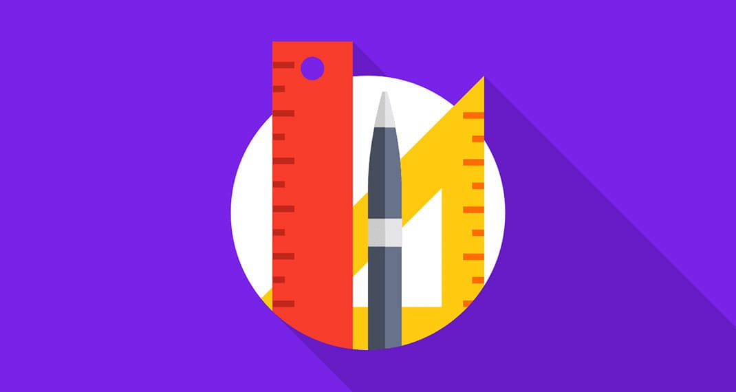 Content Marketing: What and How to Measure