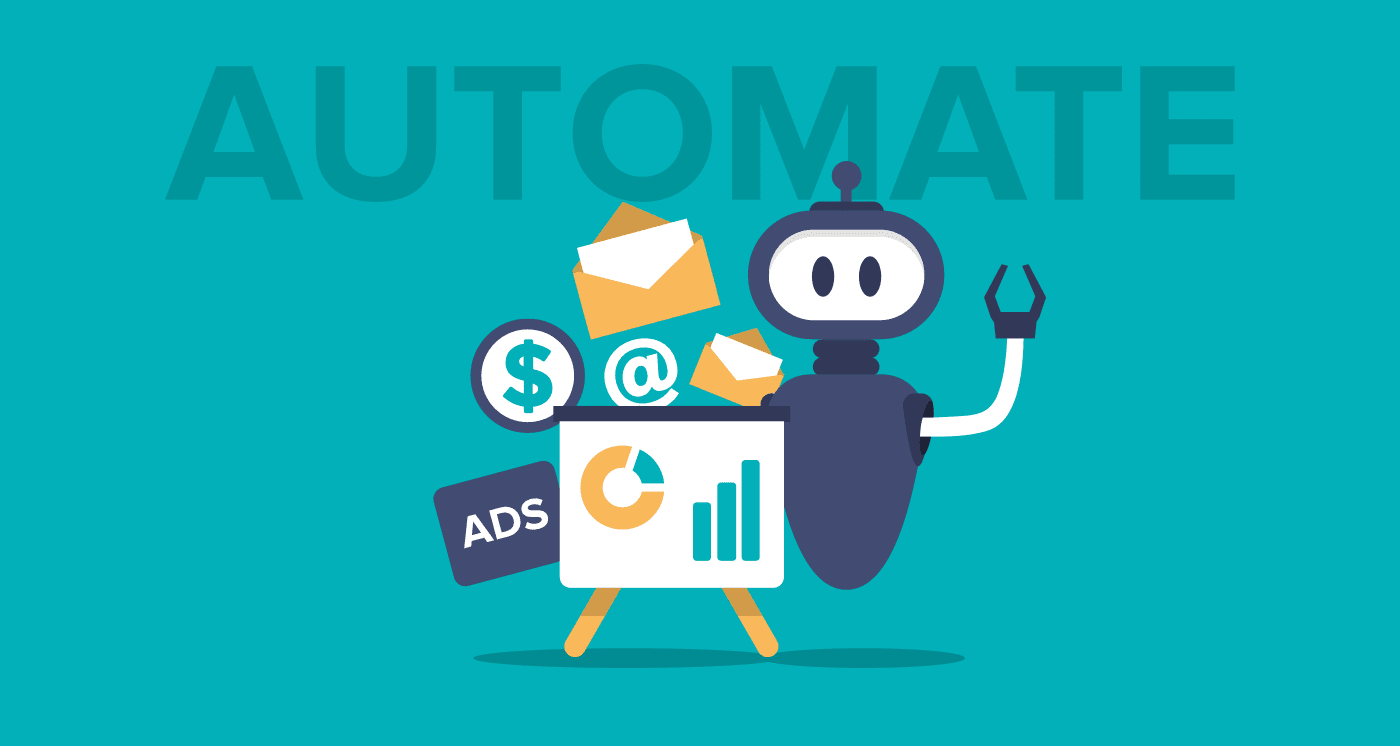 5 Easy Marketing Automation Workflows to Implement in 2019