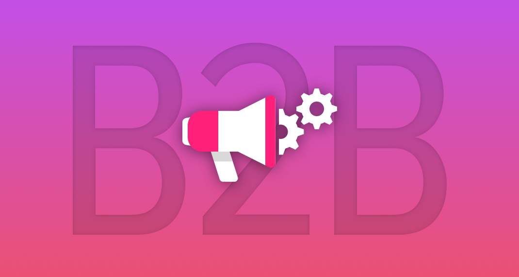 How Marketing Automation Can Benefit a B2B Company