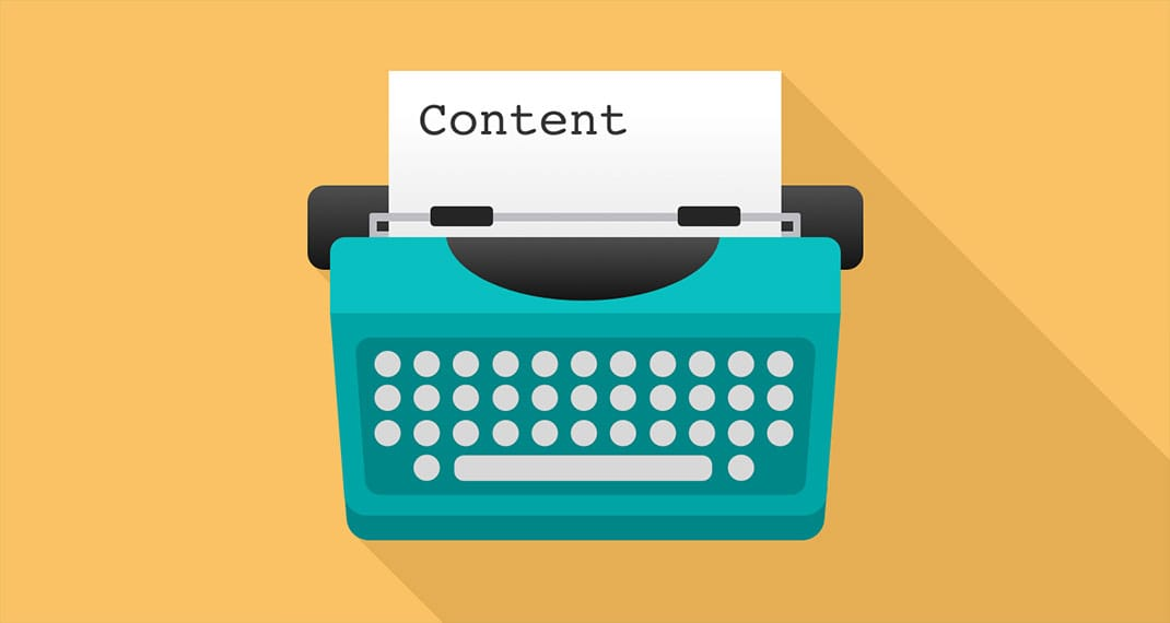 Oldies But Goodies: Past Content Marketing Trends That Have Staying Power