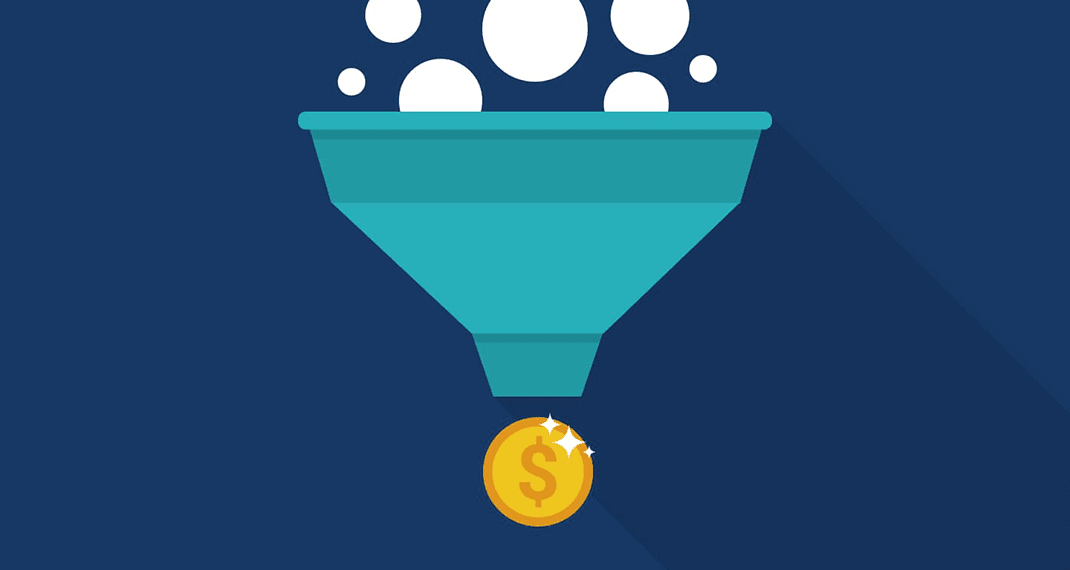 Define Your Sales Funnel to Optimize Your Digital Marketing Efforts