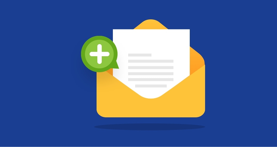 Top Email Marketing Strategy Tips