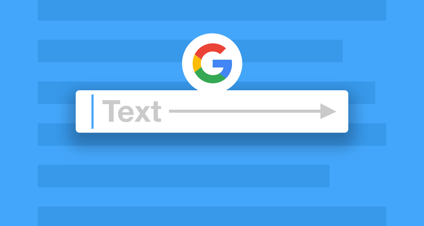 Expanded Text Ads: What You Need To Know