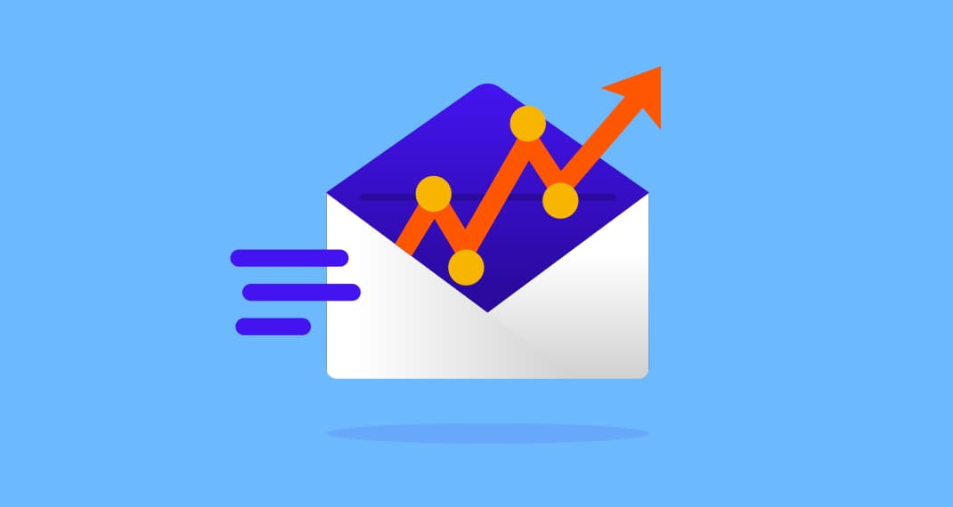 Stand out in the Crowded Inbox with Open Rate Optimization