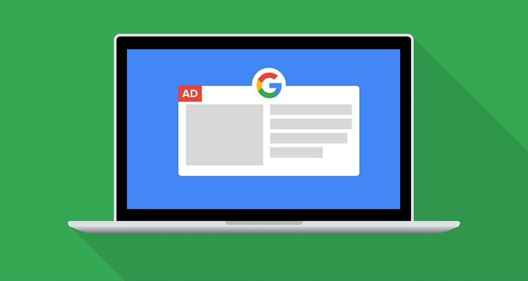 Here's What You Need To Know about Responsive Search Ads