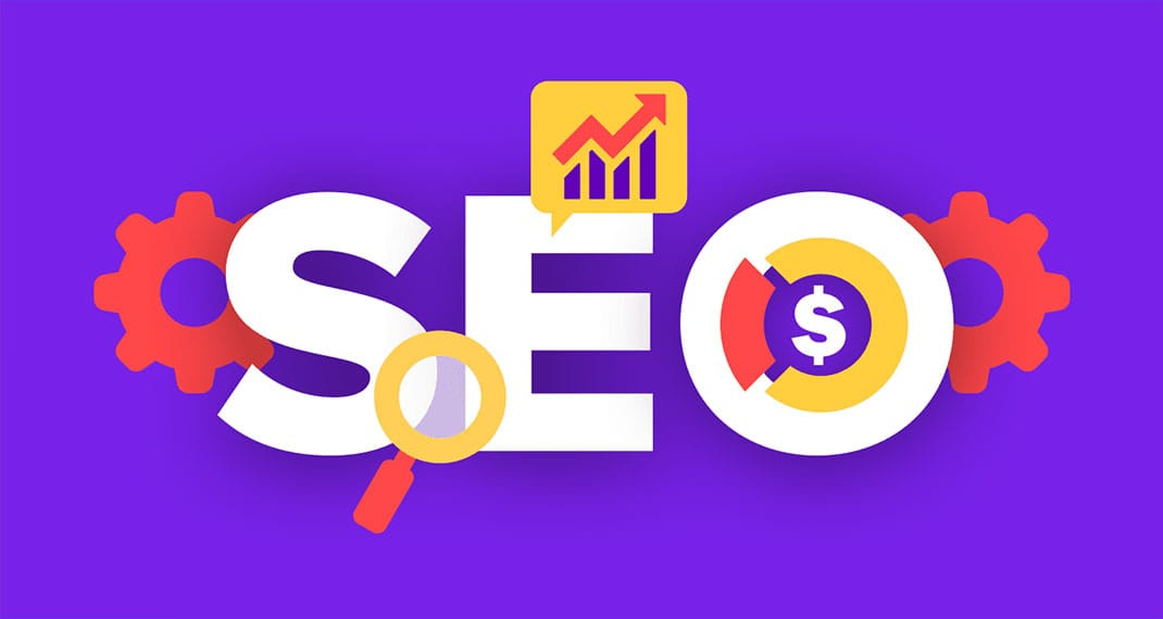 SEO: What You Should Be Measuring to Track Success