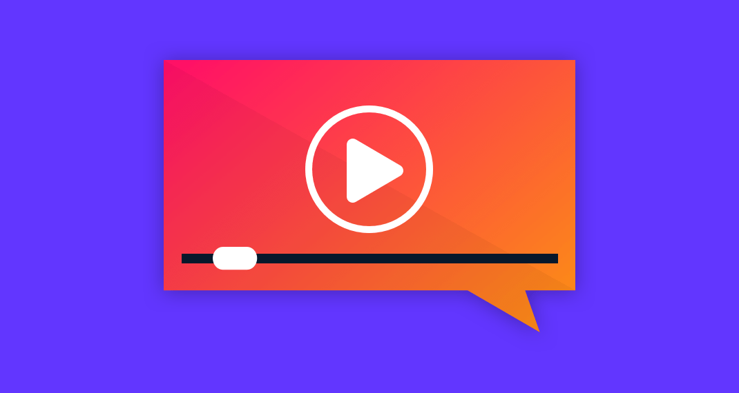 3 Reasons Video Belongs in Your Content Plan