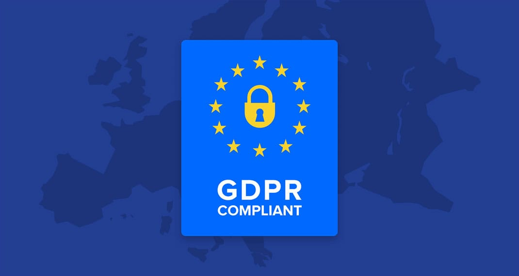 GDPR is Live: What this Means for You and Me